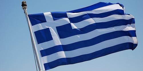 2015 05 14 Figura Grecia